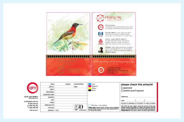 artwork specifications & proofing-12